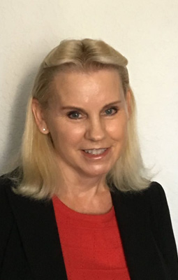 Lisa Campbell, AE Health Insurance Broker