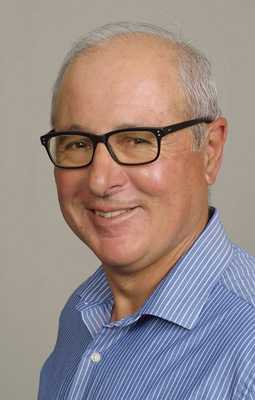 Michael Quintana, AE Health Insurance Broker
