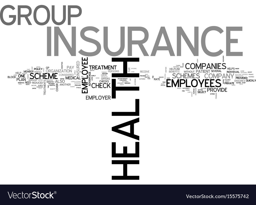 IRS Allows Changes to Group Health Plans Amid Pandemic ...